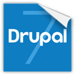 Upgrading Modules and Themes from Drupal 6 to Drupal 7