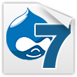 A Preview of New Features and Changes in Drupal 7