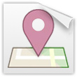 Facebook Releases New Places Application to Rival Foursquare and Gowalla