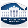 White House Site Makes the Switch to Drupal